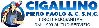 Cigallino